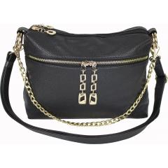 4855d7ff85fb Сумка женская №8248 джинс   Сумки Дина - интернет магазин сумок ...
